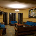 Foto de Hotel Tajin