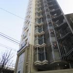 Foto de Hotel main Kanda