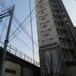 Photo de Hotel main Kanda