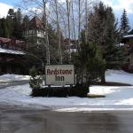 Photo de The Redstone Inn