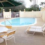 La Quinta Inn & Suites Miami Cutler Bay Foto