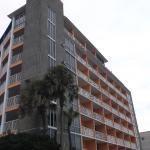 Photo of Bar Harbor Motor Inn
