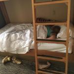Photo de Portofino Inn & Suites Anaheim Hotel