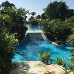 Pool - Iberostar Quetzal Playacar Photo