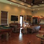 Lapham's Lodge