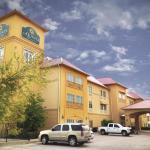 La Quinta Inn & Suites Hillsboro