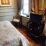 Photo de Guesthouse Bonifacius