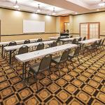 Photo de La Quinta Inn & Suites DFW Airport West - Bedford