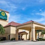 Photo de La Quinta Inn & Suites Morgan City