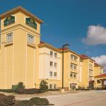 La Quinta Inn & Suites Mount Pleasant