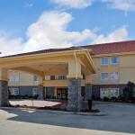 La Quinta Inn & Suites Conway
