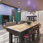La Quinta Inn & Suites Denison - North Lake Texoma Foto
