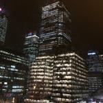 Foto di Marriott Executive Apartments London, West India Quay