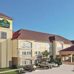 Photo de La Quinta Inn & Suites Mercedes