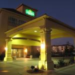 ‪La Quinta Inn & Suites Lubbock North‬