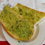 Cafe La Dolce Vita Foto
