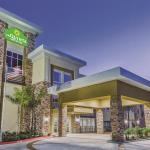 La Quinta Inn & Suites Rockport - Fulton