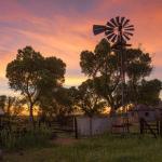 Foto de Brown's Canyon Ranch
