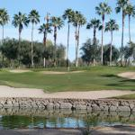 Phoenician Resort Courses Foto