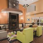 Foto di La Quinta Inn & Suites Ft. Worth - Forest Hill