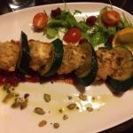Zdjęcie Restauracja Portowa