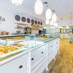 Photo of Rosetta Bakery