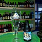 Foto di Caspers Belgian beers & cocktails