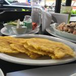 Food - Donde Chucho Photo