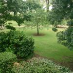 Mercure Resort Hunter Valley Gardens Foto