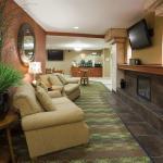 Foto de La Quinta Inn & Suites Fargo