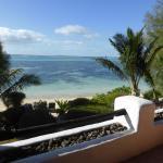 Pacific Resort Rarotonga Foto