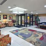 Photo de La Quinta Inn & Suites Salina