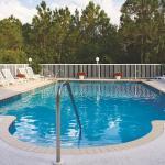Photo de La Quinta Inn & Suites Port Charlotte