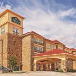 Foto de La Quinta Inn & Suites McKinney