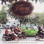 Foto di Fanny
