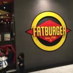 صورة فوتوغرافية لـ Fat Burger Bahrain
