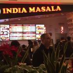 Photo of India Masala