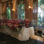 Pavilion Restaurant Photo