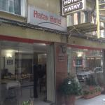 Photo of Hatay Hotel