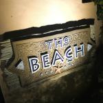 The Beach Bar & Grill Photo