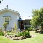 Photo de Barbara's Guesthouse