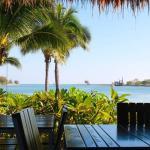 Photo of Lawana Beach Resort