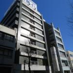 Photo de Toyoko Inn Yokohama Minato Miraisen Nihon-odori-ekimae