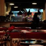 Alex's Gastro Bar