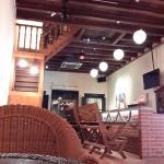 Couzi Couji Boutique Hostel Foto