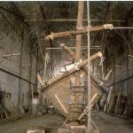 Maritime Museum of Crete Foto