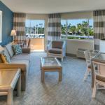 Photo of Bay Club Hotel & Marina