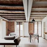Bild från Deco - Born Apartments