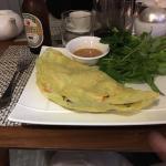 Photo de Chez Alfred Lao Cuisine