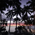 Sunhaven Beach Bungalows Foto